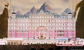 グランドブタペストホテル2.png