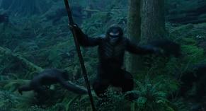 猿の惑星新世紀3.png
