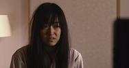 白ゆき姫殺人事件2.png