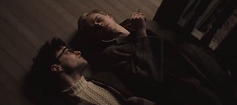kill your darlings2.png