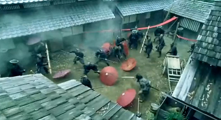 るろうに剣心-龍馬伝2.png