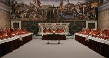 ローマ法王の休日.png