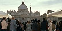 ローマ法王の休日1.png