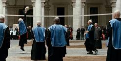 ローマ法王の休日2.png