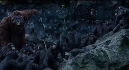 猿の惑星新世紀1.png